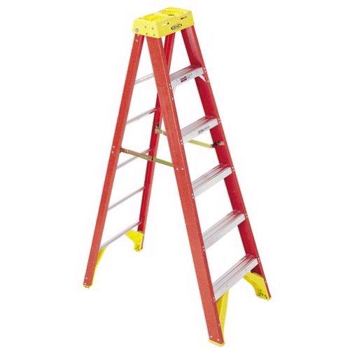 Where to find LADDER 8  STEP in Grand Island
