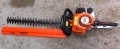 Rental store for HEDGE TRIMMER 22  HS 46C-E in Grand Island NE
