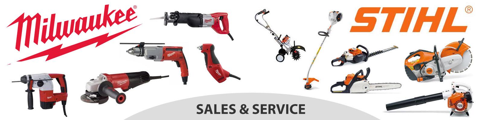 Power Tool Rental >> Equipment Rentals In Grand Island Ne Contractor Supplies